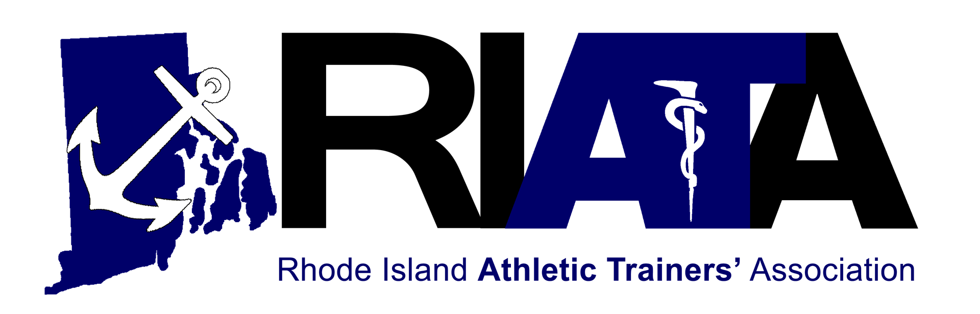 Rhode island athletic trainers association home 1betcityfo Choice Image